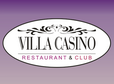 villa_casino_th
