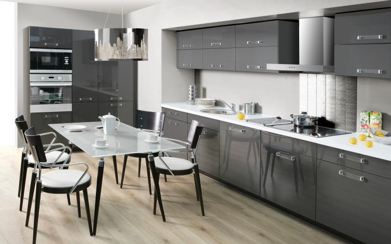 Słubice24 pl  Nowe studio mebli kuchennych  już otwarte -> Kuchnie Forte Gdzie Kupić