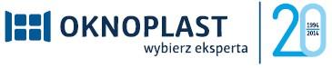 walte_logo.jpg