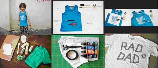 38c61ca5b Słubice24.pl - Zaprojektuj i wykonaj swoje własne ubranie