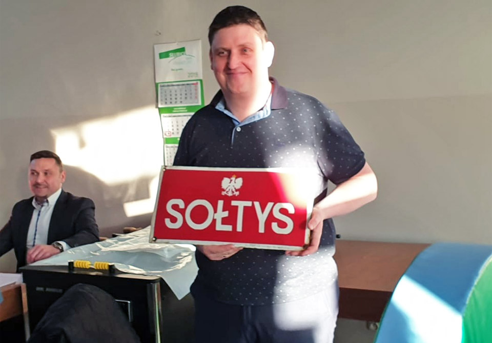 soltys 1