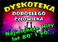 dyskoteka chickin_th