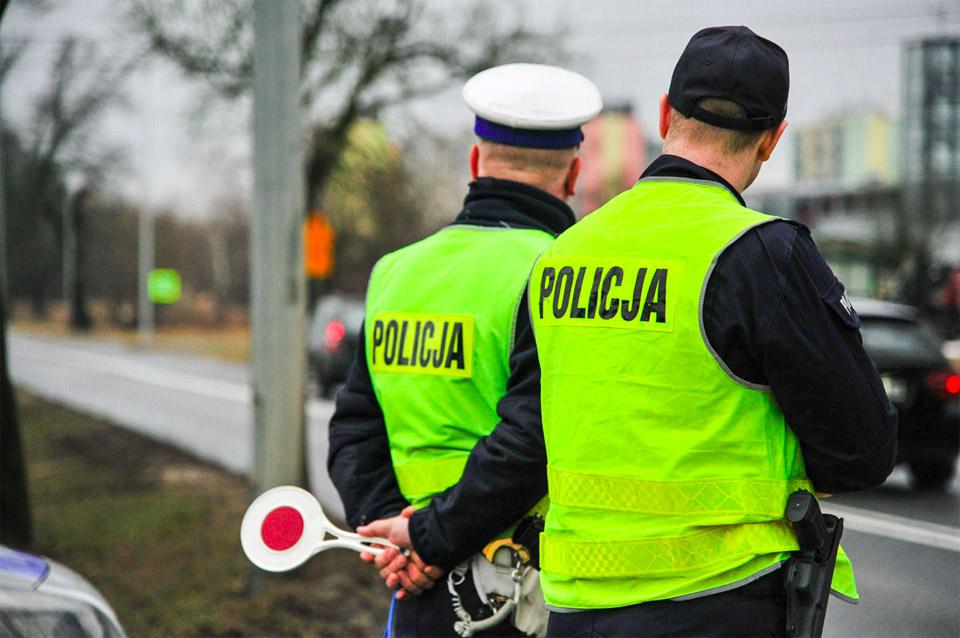 policja patrol_2018