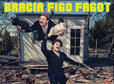 figo fagot_th