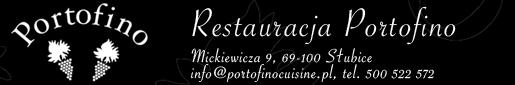 Portofino 2020