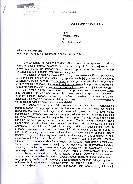 Interpelacja_SOSiR_gmina_odp1.jpg