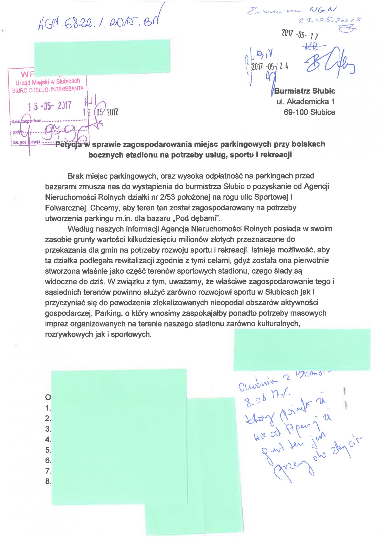 Petycja_UM.jpg