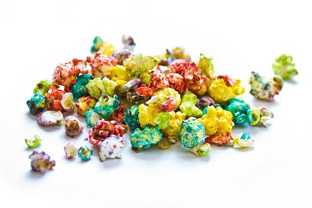 popcorn-1205598_640.jpg