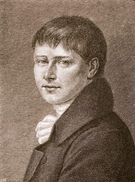 04-HeinrichvonKleist.jpg