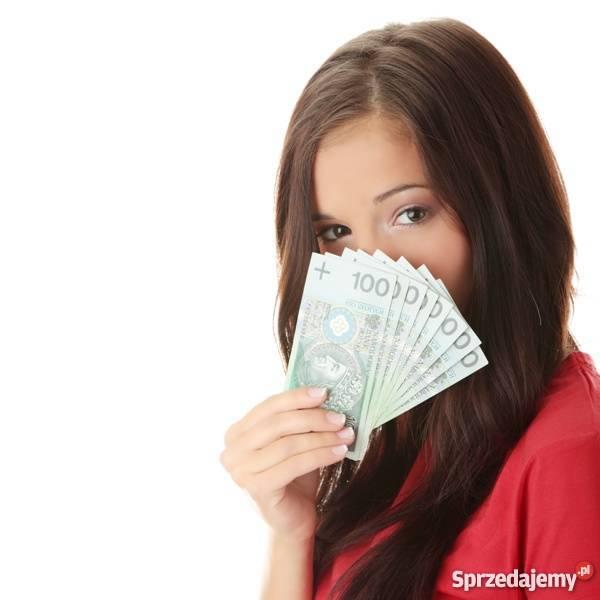 pozyczki-prywatne-kazdego-bez-bik-finanse-ubezpieczenia-lodzkie-lodz-492321529.jpg
