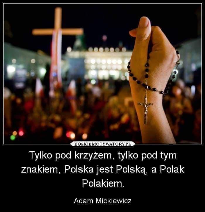 Zrzutekranuz2021-02-2208-15-50.png